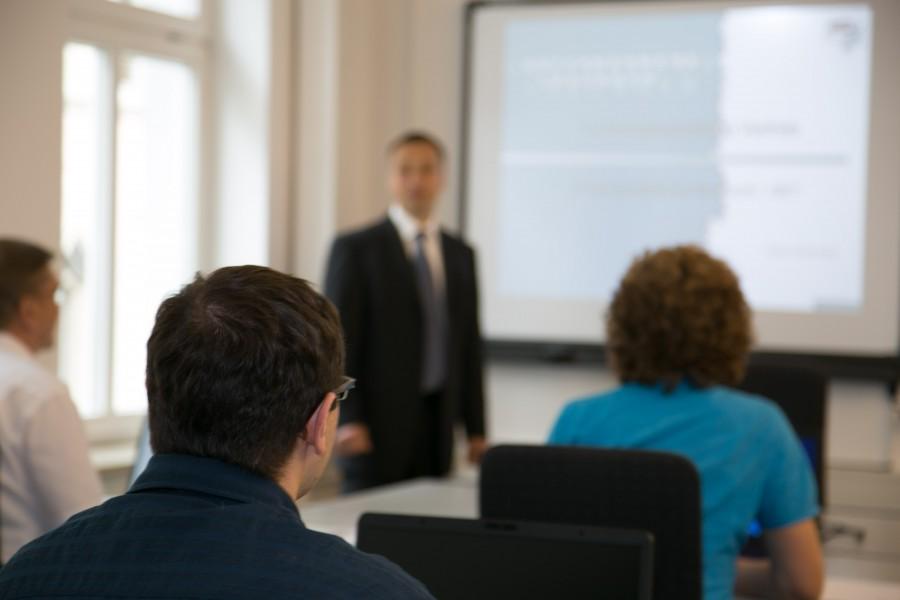 md-consulting-consultant-seminar-workshop-umschulung-weiterbildung-schulung