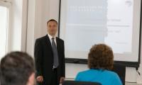 unternehmenslösung-vertrieb-md-consulting