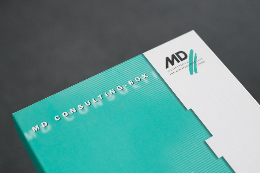 md-consulting-box-content-softwareentwickler-