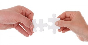 md-consulting-partnership-puzzle-stück