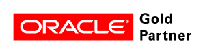 oracle-gold-partner-md-consulting
