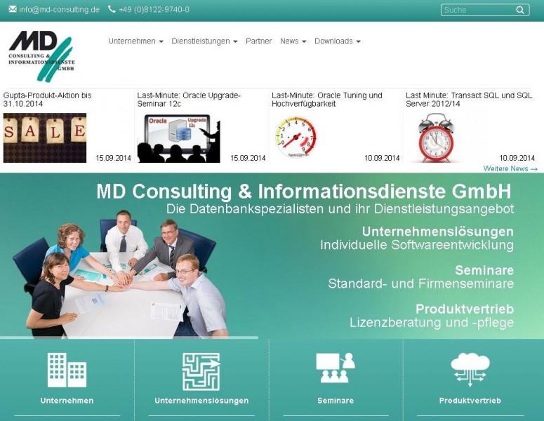 md-consulting-informationsdienste-unternehmen-firma-company-software-softwareentwicklung