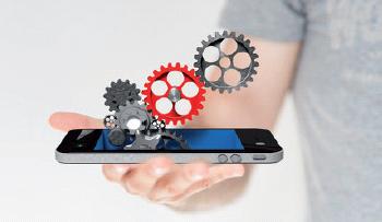 App-Entwicklung-TD-Mobil
