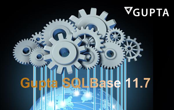 gupta-sqlbase-11.7