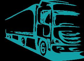 roadshow-2014-team-developer-sqlbase-td-mobile-gupta-transparent-logo
