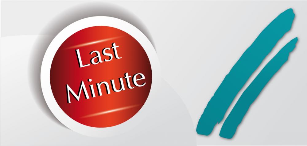 Last-Minute-Aktion-actioen-rabatt-software-md-consulting