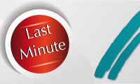 Last-Minute-Aktion-actioen-rabatt-software-md-consulting