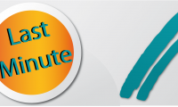 md-consulting-consultant-last-minute