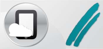 cloud-device-md-consulting-product-produkt-td-mobil-mobile