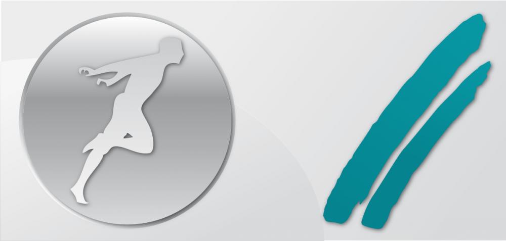 Team-developer-logo-md-consulting