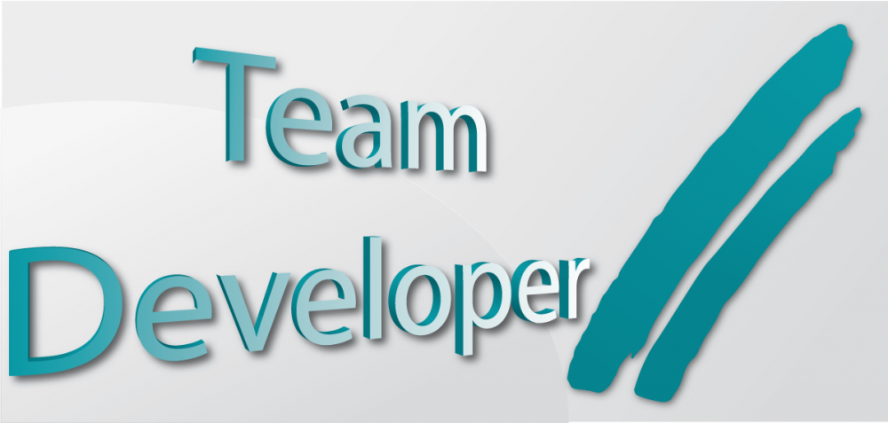 MD-Consulting-opentext-Gupta-Seminar-Team-Developer-Client-Server-Einstieg-Anfänger