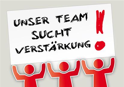 Team-stellenangebot-md-consulting-vertrieb-bewerbung-bewerben-münchen-muenchen-erfurt-erding