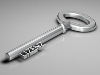 lizen-schlüssel-lizenzschlüssel-oracle-lizenzberatung-key-license