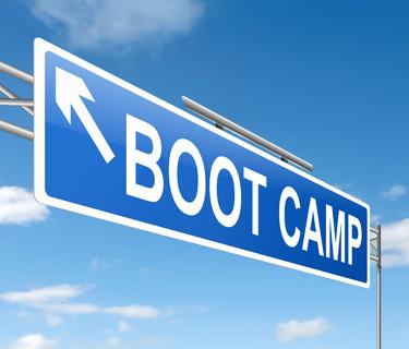 bootcamp-it-Seminar-konzept-concept-Illustration-md-consulting