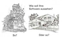 Softwarebau-software-rüsten-nachrüsten-md-consulting