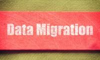 data-migration-md-consutling