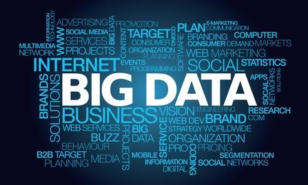 big-data-marketing-word-cloud-illustration-mc-consulting