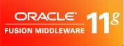 oracle-fusion-middleware-md-consulting