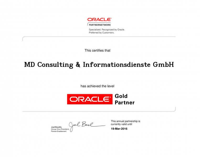 oracle-gold-partner-partnership-md-consulting