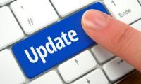 update-button-taste-office-büro-management-büromanagement