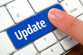 opentext-gupta-team-Developer-Lizenzen-Service-Pack-Update