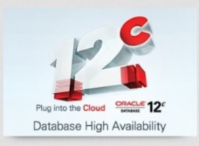 database-data-base-oracle-cloud