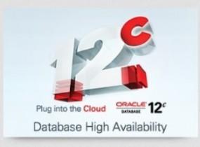 database-data-base-oracle-cloud
