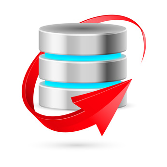 database-icon-symbol-arrow-update-md-consulting