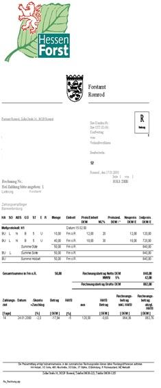 hessen_forst_report