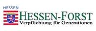 hessen-forst-verpflichtung-für-generationen-logo