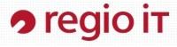 regio-it-gmh-logo