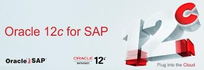 oracle-12c-sap-database-md-consulting-gmbh-erding-umkreis-umland