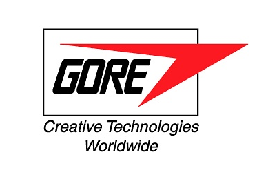 Gore-creative-technologies-worldwide-