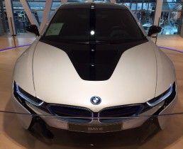 bmw-i8-ausstellung-md-consulting-vip-das-auto-automobil-luxus-edition-special