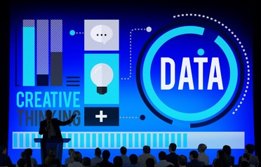 datenbank-data-base-daten-dantenbankseminar-seminar