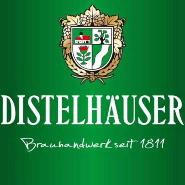 distelhäuser-brauhandwerk-bräu-logo-firma-unternehmen