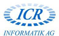 icr-informatik-ag