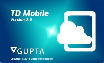 td-mobile-wolke-handy-sy,bol-cloud-gupta-md-consulting