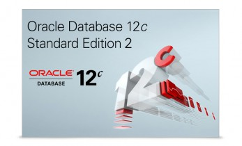 oracle-database-standard-edition-12c-md-consutling