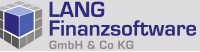 lang-finanzsoftware-finanz-software-logo-partner