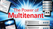 the-power-of-multitenant-oracle-seminar-md-consulting