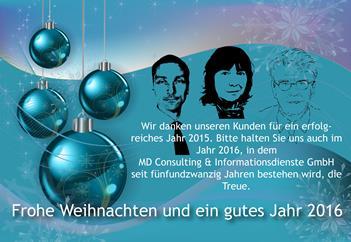 weihnachten-karte-jubiläum-md-consulting-weihnachtskugel
