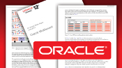multitanent-4-teil-power-seminar-workshop-md-consulting-oracle