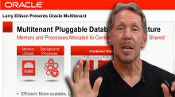multitenant-teil-2-part-two-oracle-database-plug