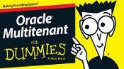 multitenant-teil-3-oracle-partner-dummies-md-consulting-erding