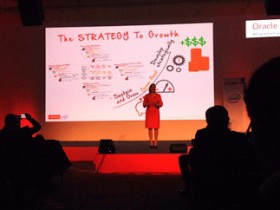 oracle-partner-strategy-show-md-consulting
