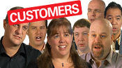 multitanent-teil-5-power-customers-workshop