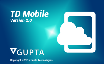 td-2-mobile-gupta-2015-technologies-md-consulting