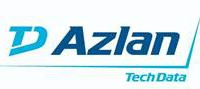 azlan-techdata-tech-data-logo