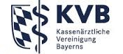 kvb-kassenärztliche-vereinigung-bayerns